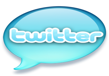 give you 250+ real twitter followers in just 24hours for