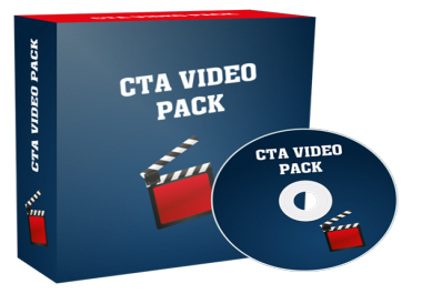 give you  CTA Video Pack