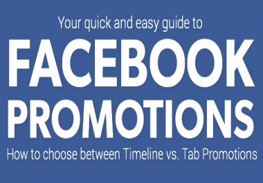 Promote to 900,998,608 (900 MILLIONS) Real People on Facebook For your Business/Website/Product