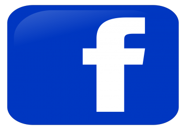 Give You 1300+ FaceBook Fan-Page Likes 100% Real and Active