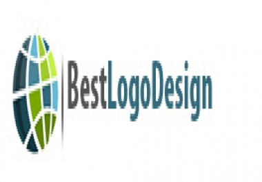 create a HIGH CONVERTING logo for your website