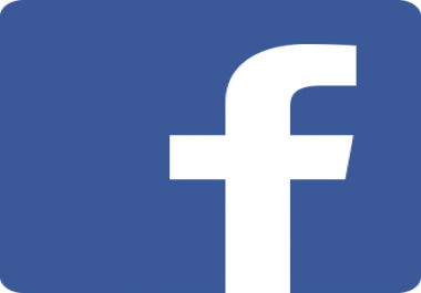 Provide 1300+ Real Facebook Likes