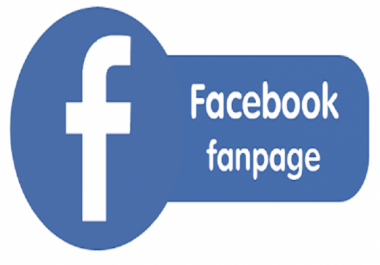 Give you 1,500+ Facebook Likes