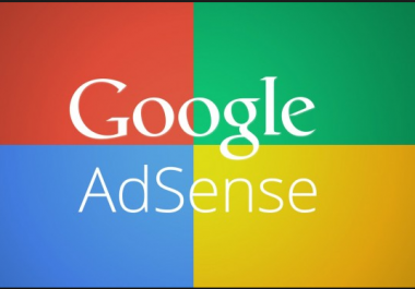 send 100 adsense clicks in 12 days