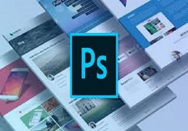 Do Ultimate Photoshop Training From Beginner To Pro