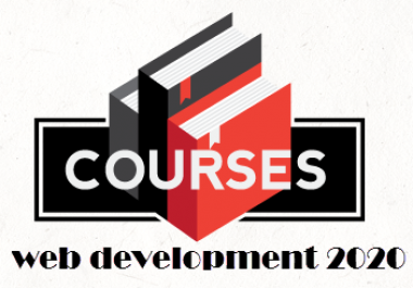 help you to become a professional website developer within 3 Months