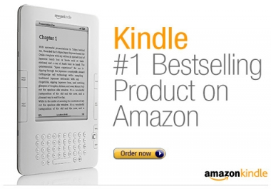 give you a report How To Easily Format Kindle Ebook Without Writing Any HTML Code