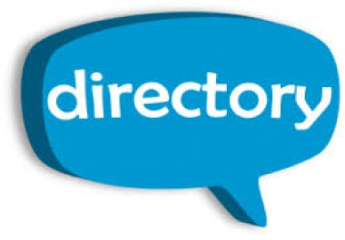 Submit 500 Directories For Your site