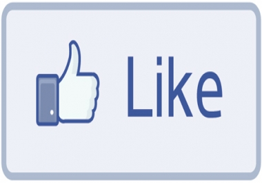 give you 1000 facebook likes on your fan page or website or others