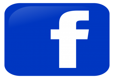 Add You Fast 500+ Facebook Page Likes plus 500 facebook page followers