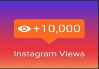 manage your10,000 instagram account video view an expert