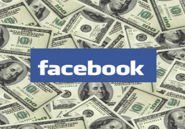 post your ads or website URL on my Facebook wall with over 4000 Friends and growing subscribers