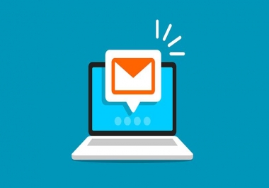 do Email collection and web scrapping
