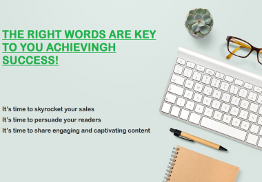Write a High Quality SEO Article or Blog posts in of 1000 Words24 hours
