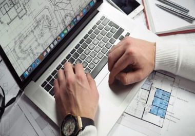 write professional engineering articles as an engineer