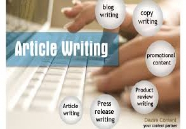help you and your business writing Articles and Blogs hourly