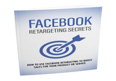 Learn how to boost sales for your products on Facebook