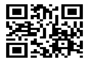 create barcode and qr code