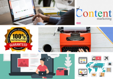 translate your E-commerce website for 500 words