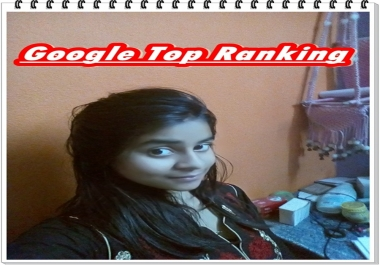 Rank Your Website In Google Top With White Hat SEO