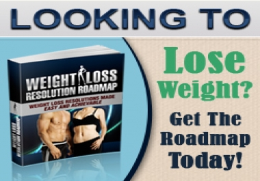 help you to loss your weight by plr ebook