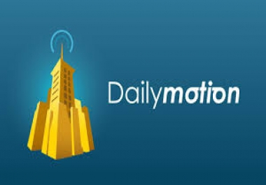 provide You Dailymotion