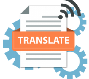 do translations from English to Hungarian/Hungarian to English under 501 words
