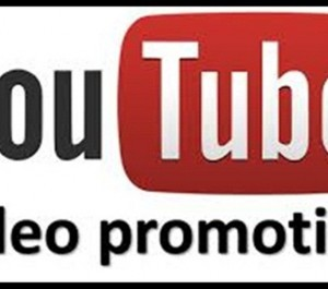 Generate Title, Tags And promote your video With Guaranteed Youtube Search Rank