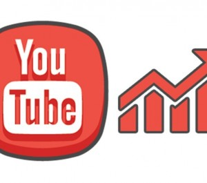 get you 4,000 youtube views