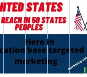 promote business united states 50 states in reach of peoples