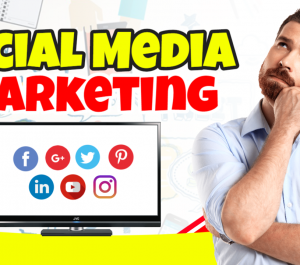 deliver 1000 YouTube Views Real and active