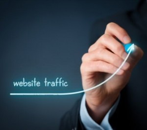 Drive10,000+ Real Humans USA Organic Google Traffic to your website