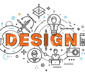 Be your Designer