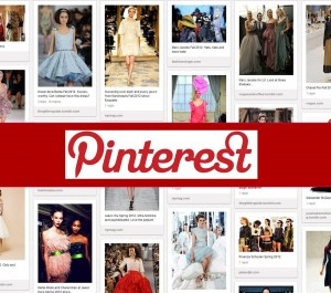 Add 10000+ Pinterest Repins to boost your credibility and SE0