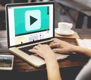 create whiteboard explainer videos that engages and convert. I will bring your idea to life with a world-class animated video at an affordable price.