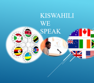 translate anything from English and French to Kinyarwanda and Kiswahili by hand