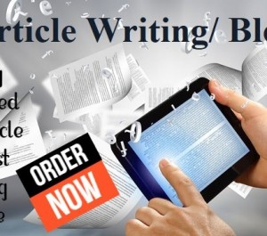 create 600 words of highly researched SEO material for your blog or website