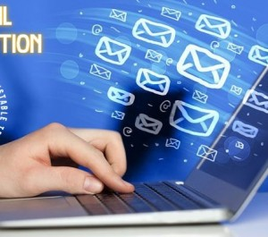 provide bulk email list, niche targeted email list