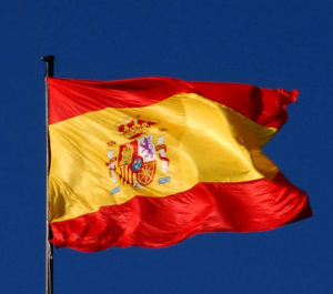 practice your Spanish with you, I am a native Spanish and I will help you with the language