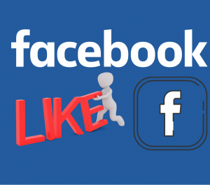 Give You♛500 Facebook Page Like  [ Lifetime Guarantee ] [ Fastest ]  — [Real HQ][Recommended]⭐️⭐️+♛ [Best Offer=Buy 2 Get 500 Like For Free ]