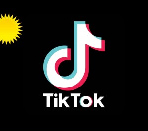Add ♛1000 Tik Tok Followers [Real HQ][Recommended]⭐️⭐️+♛1000 Tik Tok Likes+1000 TikTok Share [Best Offer=Buy 3 Get one]