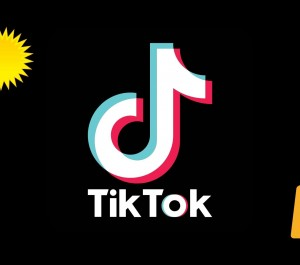 Add♛10000 Tiktok Views [ Fastest ]— [Real HQ][Recommended]⭐️⭐️+♛1000 Tik Tok Likes+1000 TikTok Share [Best Offer=Buy 2 Get one]