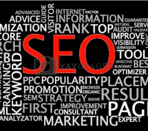 write an SEO niche specific 300 to 500-word article