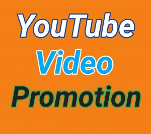 Give you 150 YouTube Custom Comments Nondrop Lifetime Guarantee Fast Delivery