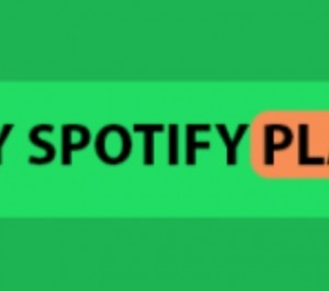 give 1,000 spotify premium play