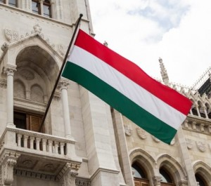 translate Hungarian to English and vice versa natively