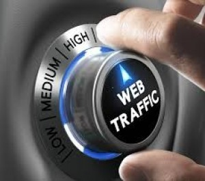 add 6000 REAL HUMAN TRAFFIC REACH YOUR WEBSITE WITH LOW BOUNCE