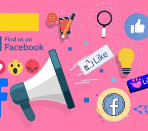 ♛give 1100 Facebook Page Like  [ Lifetime Guarantee ] [ Fastest ] — [Real HQ][Recommended]⭐️⭐️+♛ [Best Offer=Buy 2 Get 500 Like For Free ]