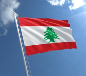help you with any question about Beirut, Lebanon