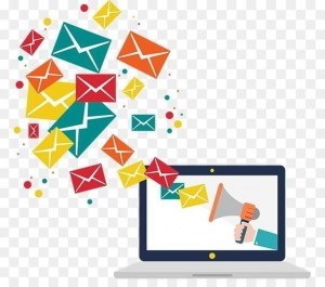 give USA business database 1,200,000 bulk email, phone, email blast 2020 for $5